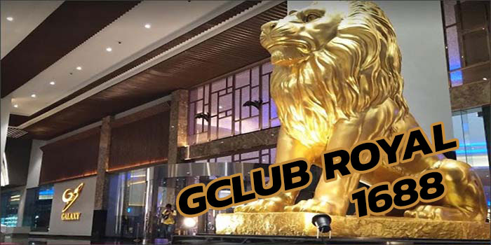 gclub-royal1688