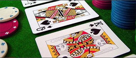 casino online 01