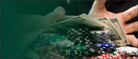 casino online 02